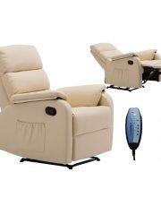 fotioil-COMFORT-massage