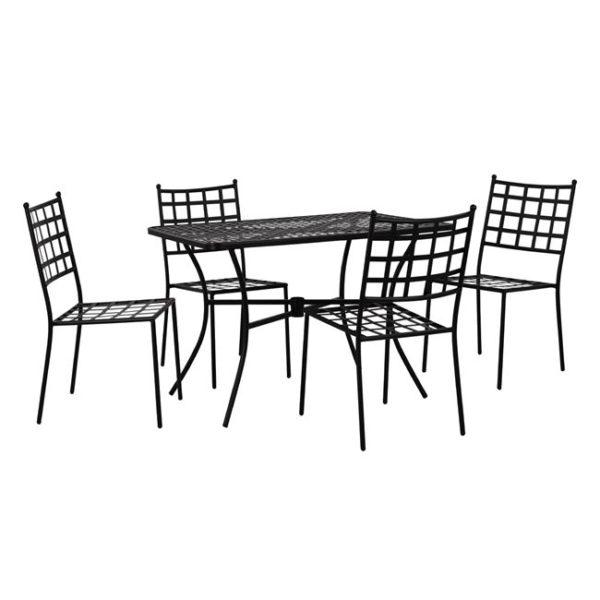 gradinski-komplekt-masa-stolove