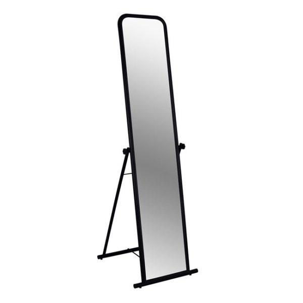 ogledalo-cherno-za-pod-1