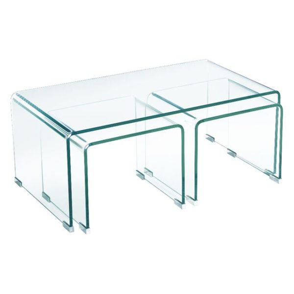 styklena-masa-GLASSER