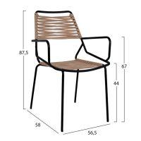 Komplekt-masa-2-stola-allegra-1