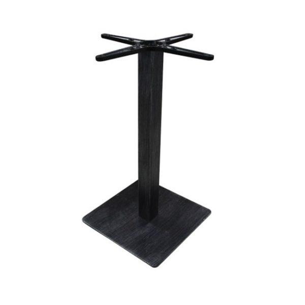 osnova-PRATO-40x40-black