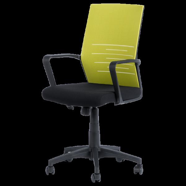 raboten-ofis-stol-carmen-7041-cheren-zelen (2)