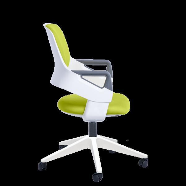 detski-stol-clever-e-zelen-3