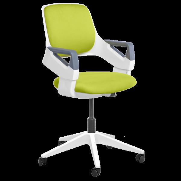 detski-stol-clever-e-zelen-4