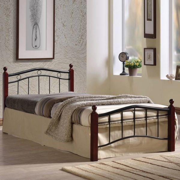 метално-легло-110-200