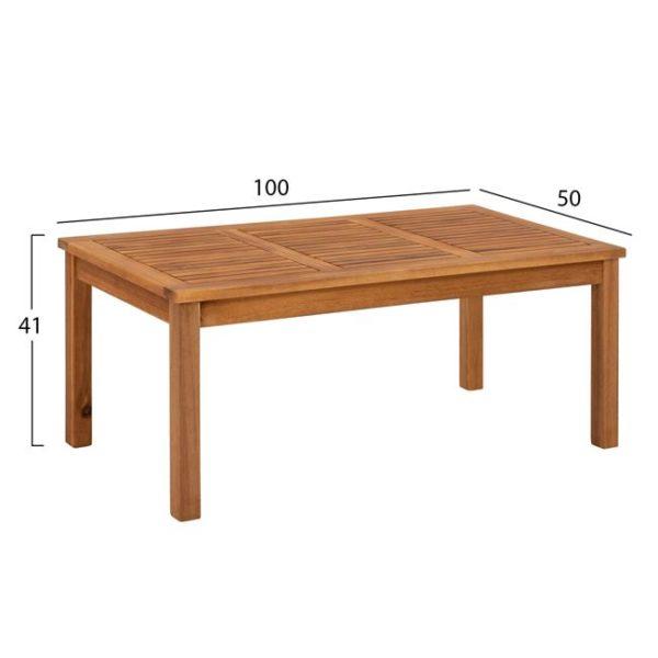 gradinski-komplekt-wood-3