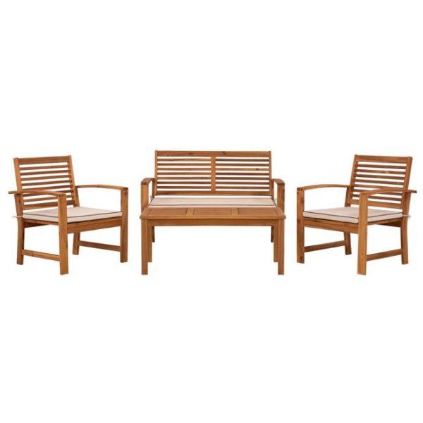 gradinski-komplekt-wood