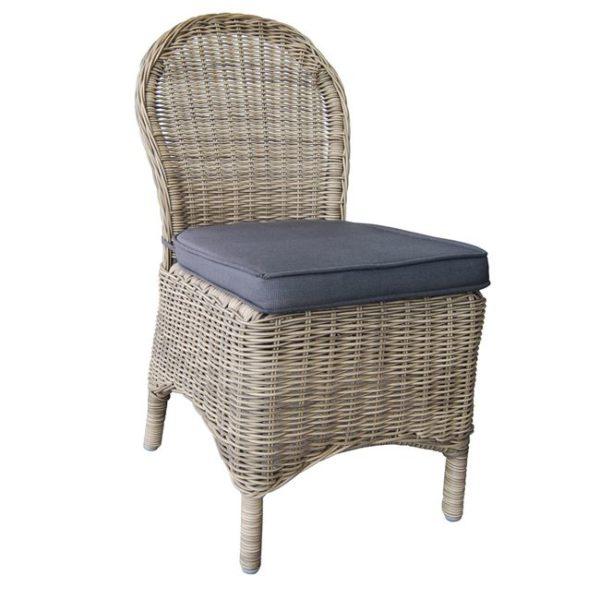 grdinski-stol-MONTANA
