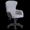 Офис кресло Lili в 2 цвята