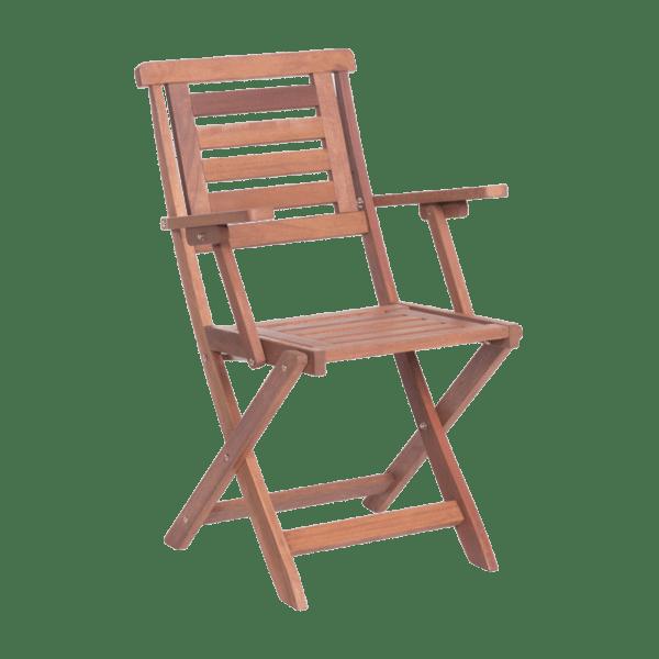 sgyvaem-dyrven-gradinski-stol-nils