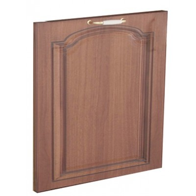 vrata-za-miqlna 60 sm-s-drujka