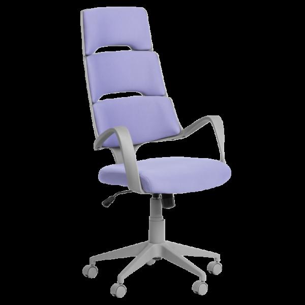 prezidentski-ofis-stol-carmen-7521-lilav-1