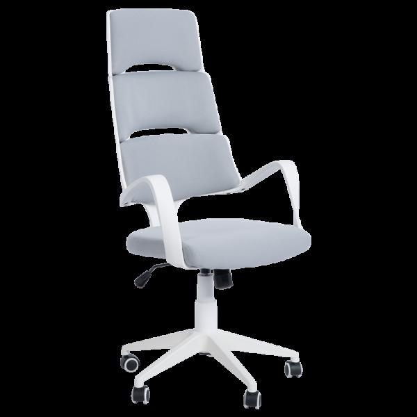 prezidentski-ofis-stol-carmen-7521-svetlo-siv