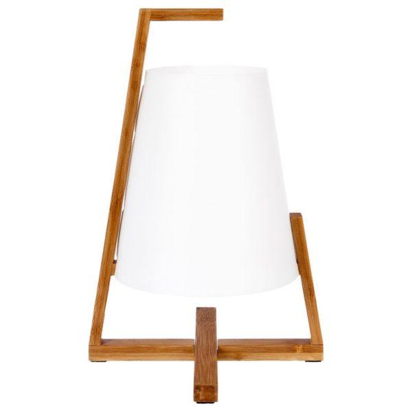 lampa-navar