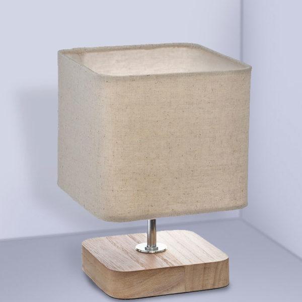 lampa-sand