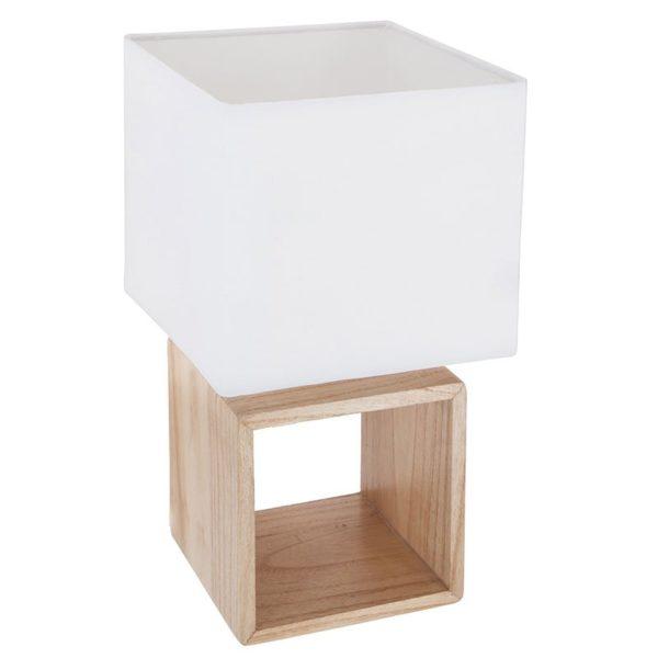 lampa-square