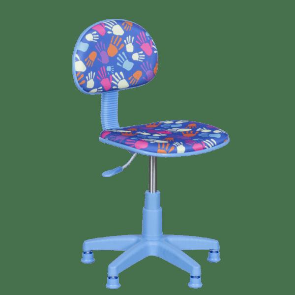 detski-stol-carmen-6011-sin