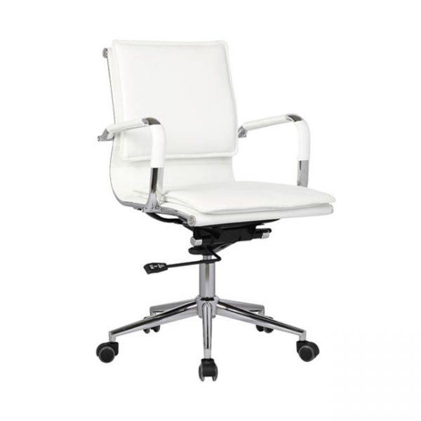 ofis-stol-BF3601