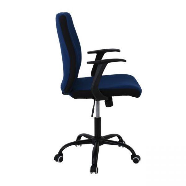 ofis-stol-BF3900-