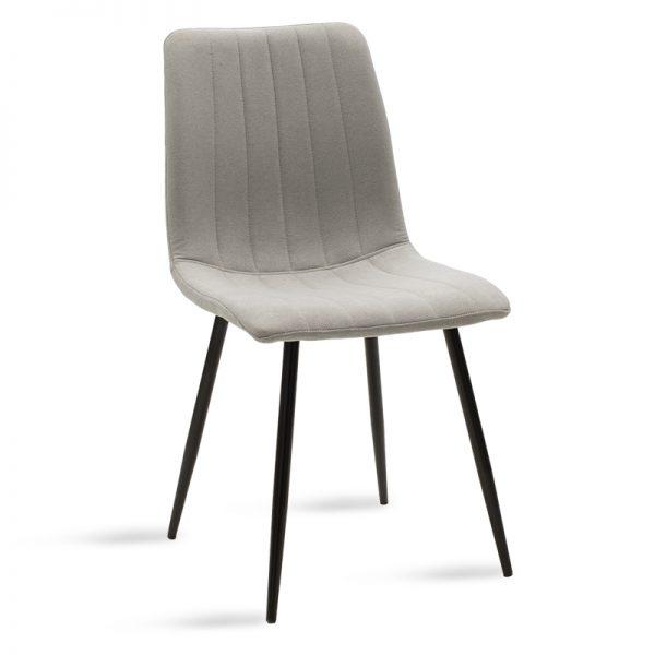 stol-Noor-sivjpg