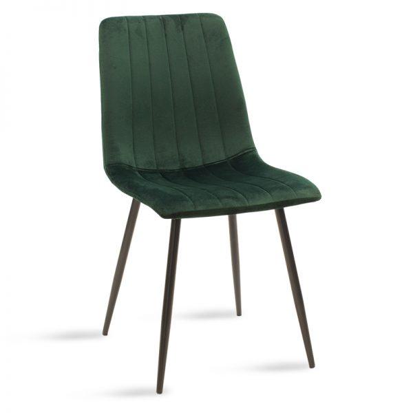 stol-Noor-zelen
