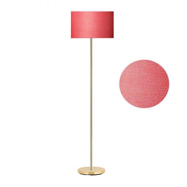 podova-lampa-koral