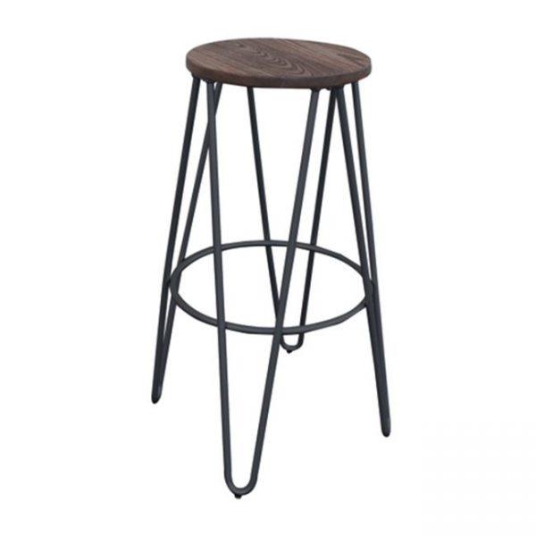 bar-stol-ARCO