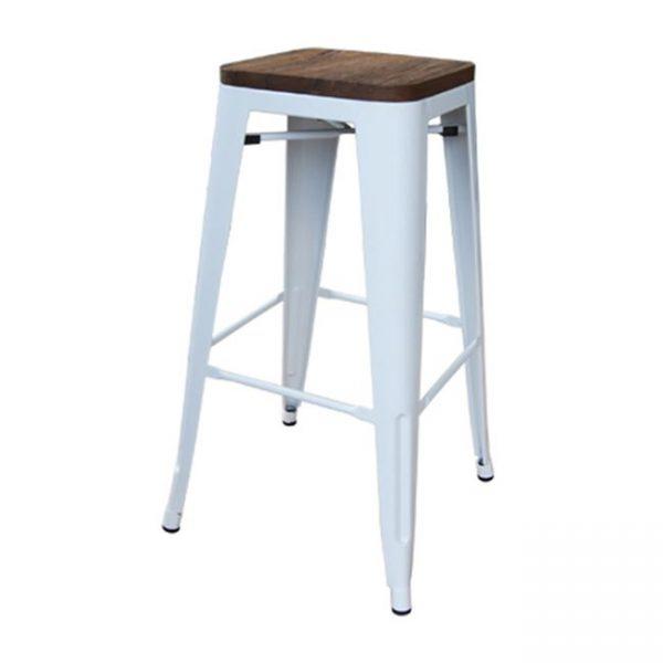 bar-stol-RELIX