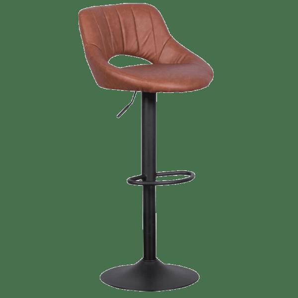 bar-stol-carmen-3081-kafjav