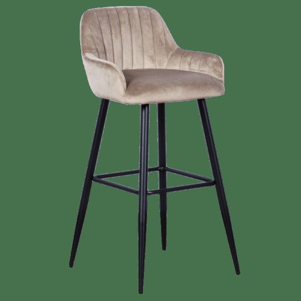 bar-stol-carmen-3083-pjasychno