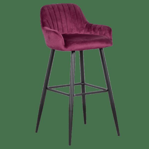 bar-stol-carmen-3083-violetov