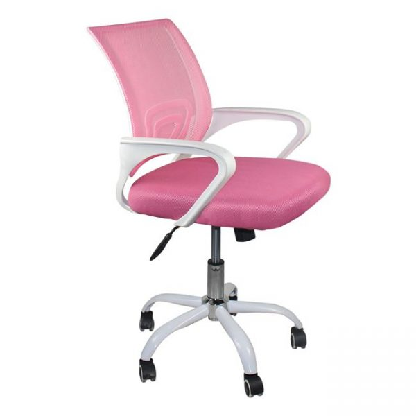 rozov-detski-stol-buro