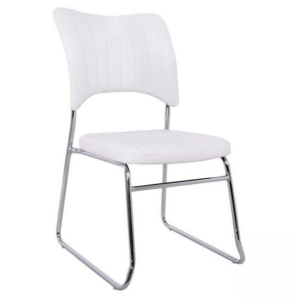 posetiteslki-bial-stol