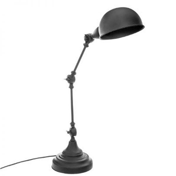 lampa-Basalt-
