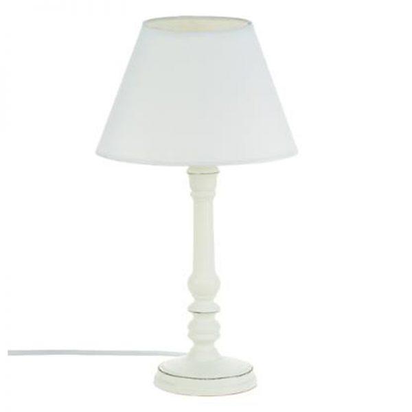 lampa-Leo