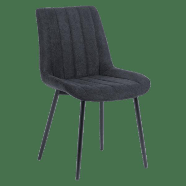trapezen-stol-siv