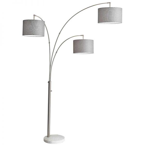 lampa-PWL-0939