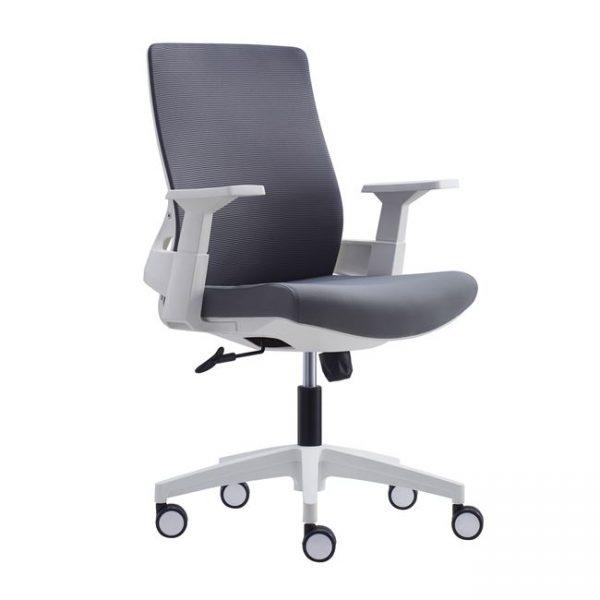 ofis -stol-BF8950
