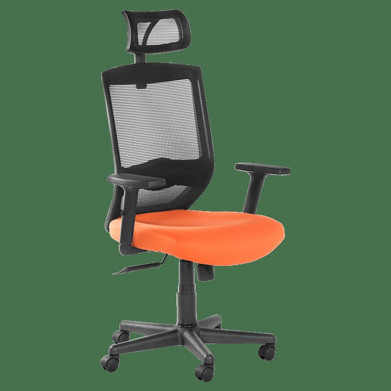 rabotni-ofis-stolove-rabotni-ofis-stolove