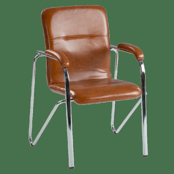 posetitelski-stol-samba-konjak-1
