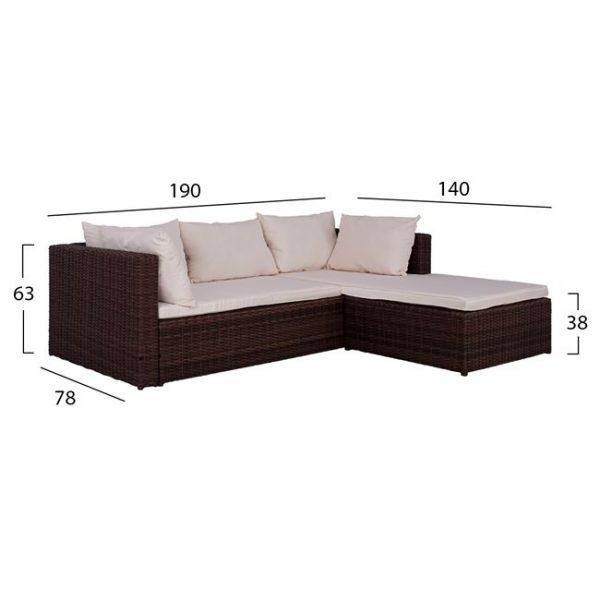 set-sofa-