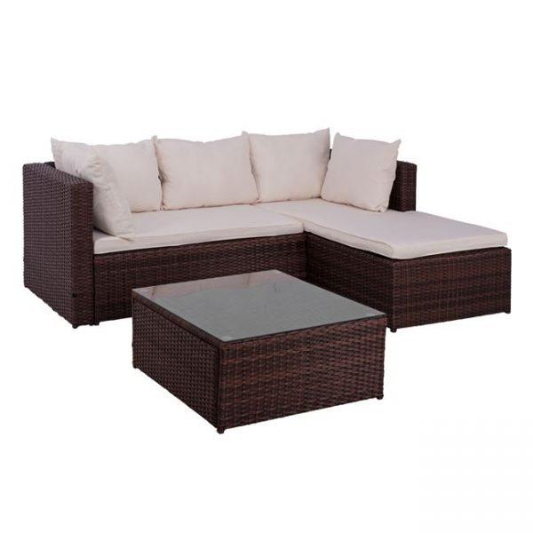 set-sofa