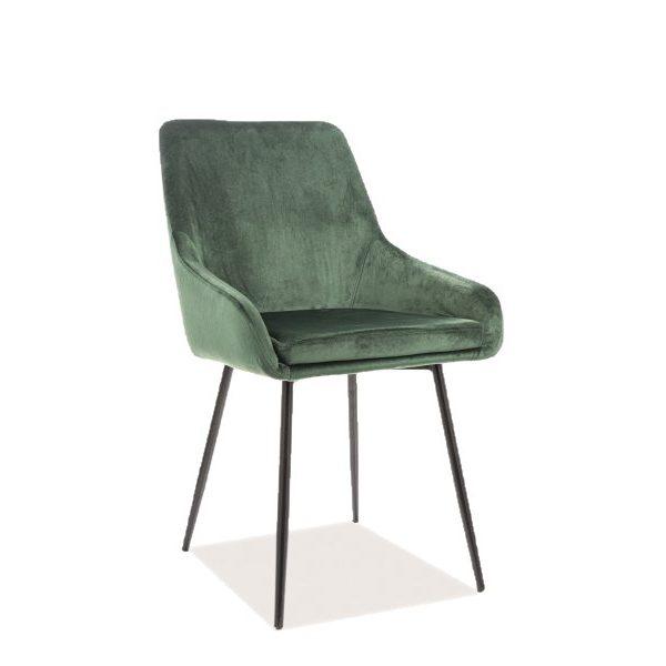 stol-ALBI_zielony