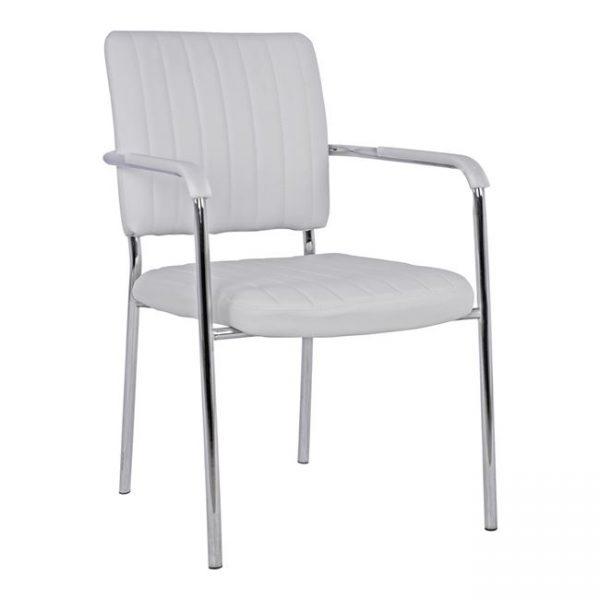 stol-HM1070.02