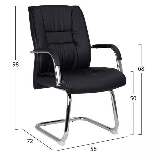 stol-HM1107.01-