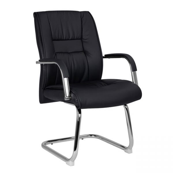 stol-HM1107.01