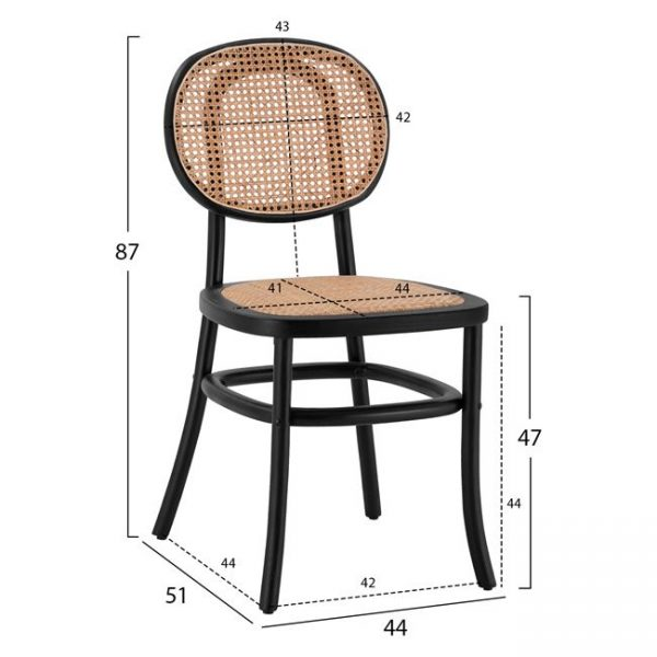 stol-HM8747-
