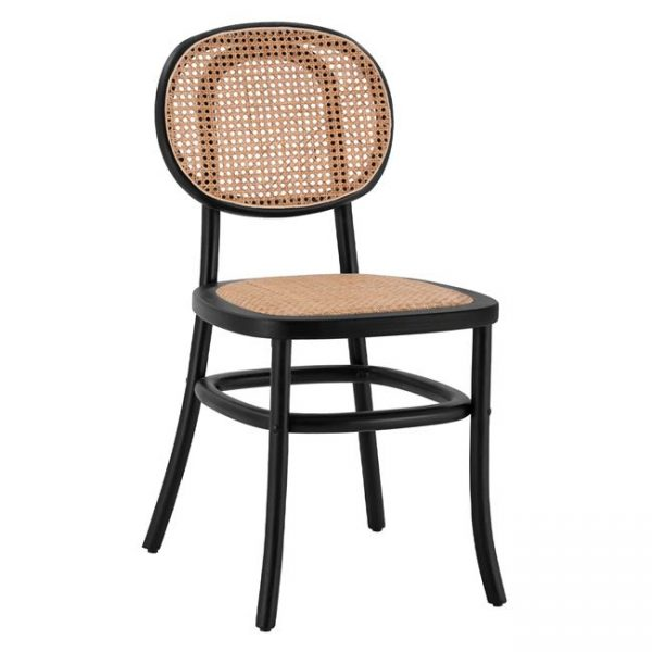 stol-HM8747