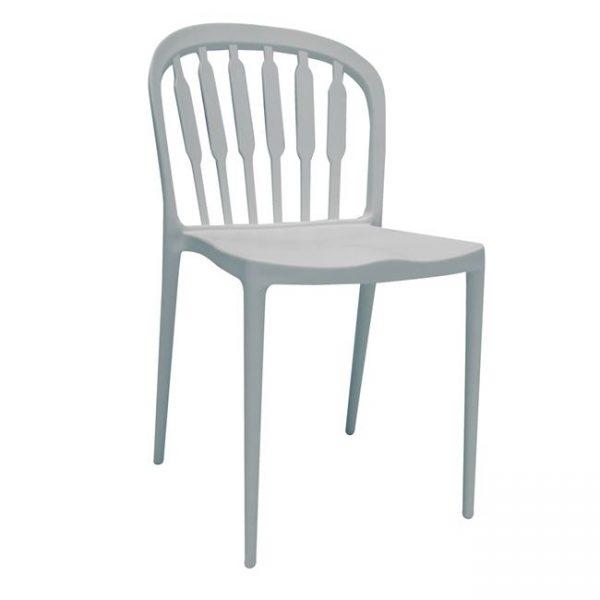stol-VIRGINIA
